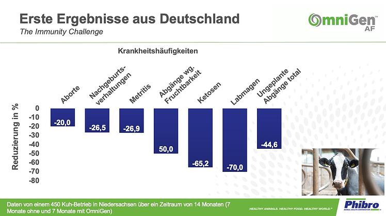 OG Slides 8 Week Marketing germany (1)