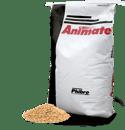 Animate-Bag&Product-Pile_medium