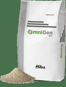 OmniGen-AF-Bag&Product-Pile_klein-v2