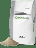 OmniGen-AF-Bag&Product-Pile_klein
