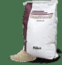 OmniGen-Bag&Product-Pile_klein