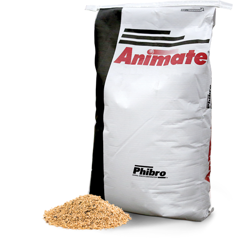 Animate-Bag&Product-Pile