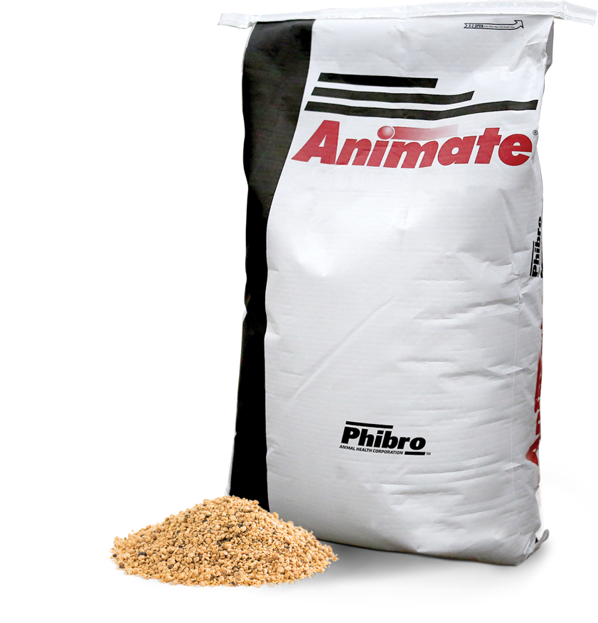 Animate-Bag&Product-Pile_medium